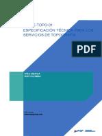 Condiciones Tecnicas_ Version Final
