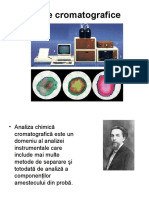 Metode cromatografice.ppt