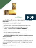 Metáforas PNL Para Cambiar.doc