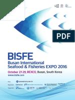 2016bisfe_catalog_en.pdf