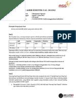 UAS-Manajemen-Operasi-2011-2012.pdf