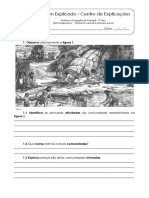 1.1 Teste Diagnóstico  - Ambiente natural e primeiros povos (5).pdf
