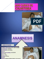 CASO+CLINICO+COLOSTOMIA