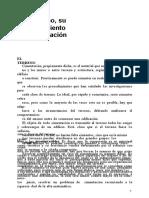 CIMIENTOS 1.pptx