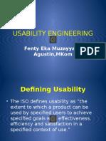 w2_usability Engineering New