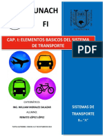 RENATO_LOPEZ_LOPEZ_Contenido.pdf