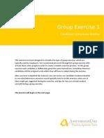 GroupExercise1-Instructions.pdf
