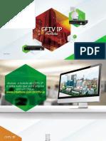 catalogo_virtual_cftv_ip_maio_0.pdf