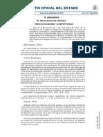 BOE-B-2016-40735.pdf