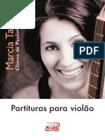 Choros de Paulinho da Viola (by Marcia Taborda).pdf
