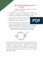 5. PROBLEMAS CON LOS DIAGRAMAS DE CICLOS CAUSALES.docx