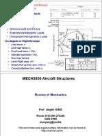 03 Reviews of Mechanics-New