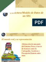 Clase 5 Presentacion de Arc Sig