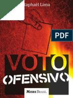 Voto Ofensivo