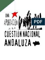 unaaportacionalacuestionnacionaldeandalucia.pdf