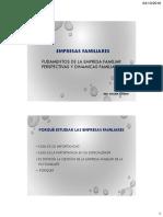 Empresas Familiares 102016.Pdfa