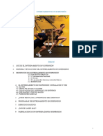 curso-trx1.pdf