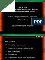 MES&PIMS (slides aula).pdf
