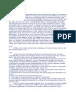 5 Guerrero vs CA.pdf