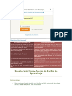 cuestionario chaea.doc