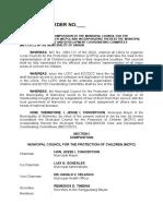 EO LCPC.docx