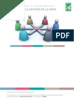 Guía para la gestión de las AMPAs.pdf