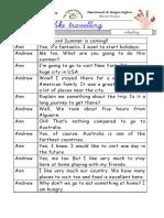 role1 (1).pdf
