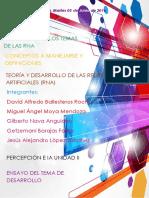 Redes_Neuronales_Artificiales_Datos_de_ Predicción.pdf