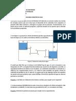 archivo2021.pdf