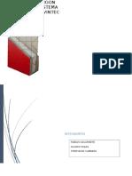 Cómo Se Visualizan Las Propiedades Del Hormigón en El Ensayo de Laboratorio