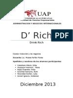 Imprimir Trabajo de Induccion (1)