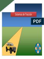 SistemasTraccion.pdf
