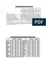 Fees_Structure_For_Bachelor_Degree_Programs.pdf