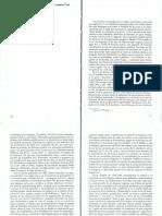 07. Zumthor, Paul. La Letra y La Voz. de La Literatura Medieval.