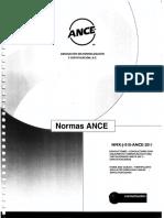 NMX-J-010-ANCE-2011.pdf