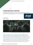 Ciberseguridad_ Cuando todo puede ser pirateado _ Tecnología _ EL PAÍS.pdf