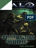 I8_ Halo Fantasmas de Onyx.pdf