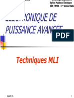 SAADI-Cours_MLI_EP_-UE9_MME9_2012.pdf