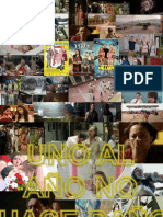 Collage y Analisis