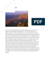 9641_grand_canyon__a_reading_comprehension_worksheet.doc
