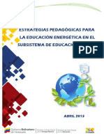 cuadernillo-libro-20-06-13-131010163545-phpapp02