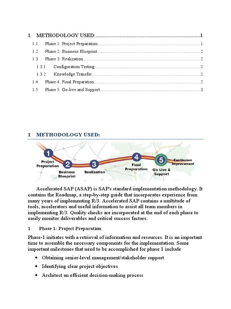 Fiat blueprint business process systems engineering malvernweather Choice Image