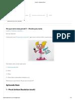 16-Os 5 Pincéis de Maquilhagem de que Realmente Precisa _ Oriflame Cosméticos.pdf