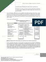 Analisis Financiero Enfoque Proyecciones Financieras Pag. 61 a 120 1