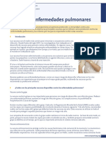 vaccination-and-lung-disease-es.pdf