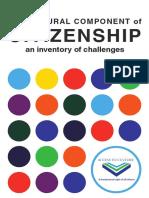 ACPtheculturalcomponentofcitizenshiponlinecopy.pdf