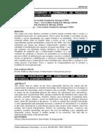 45662-187524-1-PB.pdf