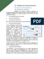 Leyes Fisicas Del Sistema gastrointestinal.doc