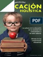Educación Holística%5B1%5D