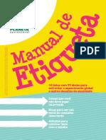 manual de etiqueta.pdf
